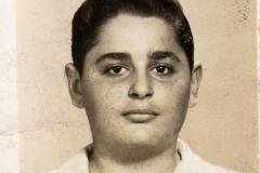 mordechai-1952
